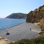 La seconda spiaggia