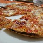 ภาพถ่ายของ Pizzeria Campigli