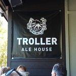 Foto de Troller Ale House