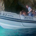 תמונה של National Marine Park of Alonissos and Northern Sporades