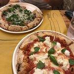 Bild från I'Pizzacchiere