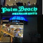 صورة فوتوغرافية لـ Palm Beach