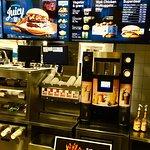 McDonald's in Grimstad