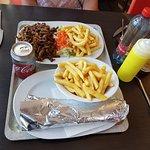 صورة فوتوغرافية لـ Tokcel Cafe Restaurant