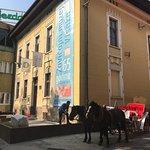 Zavicajni Muzej Visoko