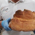 Gusto & Gastronomia Foto