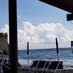 Photo of Mar di Cobalto