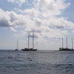 Billede af Mar di Cobalto