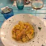 Foto van Beach Restaurant Florida
