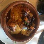 Foto de Terruño Restaurante Argentino