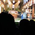 Zdjęcie Teatro di Verdura