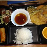 Umi Japanese Fine Diningの写真