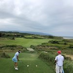 Cabot Links Resort Photo