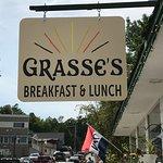 Grasse's Grill Photo