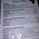 ภาพถ่ายของ Mattaponi Winery