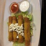 Tacos Locos fényképe