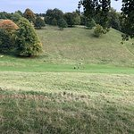 Photo of Dyrham Park
