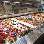 Photo of Pasticceria Patalani