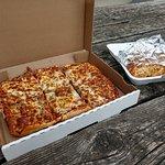 Orsi's Italian Bakery & Pizzeriaの写真