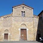 תמונה של Chiesa di San Sisto in Cortevecchia