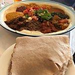 Photo of Asmara Restaurant