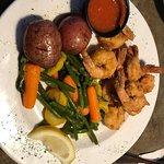 Foto de Rockafeller's Restaurant