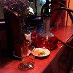 Foto de Cuba bar