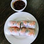 Photo of Pho Tam Restaurant