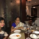 Foto de Oh! Calcutta