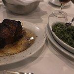 Φωτογραφία: Ruth's Chris Steak House