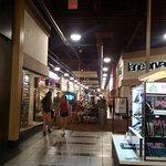 Photo of Las Vegas Premium Outlets - South