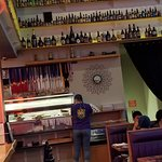 Foto de Caldera Brewery & Restaurant