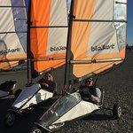 Foto de Velocity Karts
