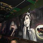 Photo of The Waterhole Live Music Bar