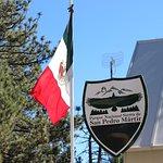 Zdjęcie Observatorio Astronómico Nacional de la Sierra de San Pedro Mártir