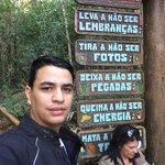 Parque Nascentes Do Tiete照片