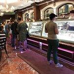 Cossetta's Italian Market & Pizzeria Foto