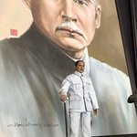 Photo de Sun Yat Sen Museum