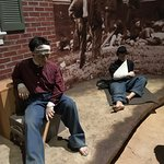 Civil War Museumの写真