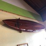Coconut's Fish Cafe Foto