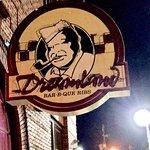 Dreamland BBQ Foto