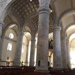 Billede af Merida Cathedral