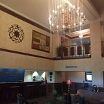 Фотография Grand Plaza Hotel Branson