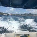 Caribbean Sea Adventuresの写真