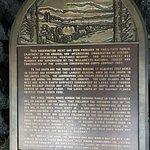 McKenzie Pass-Santiam Pass loopの写真