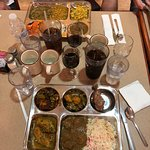 Foto van Pine Tree Restaurant & Bar