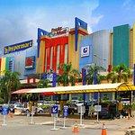 Zdjęcie Duta Mall Banjarmasin
