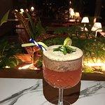 صورة فوتوغرافية لـ Aurora Restaurant