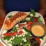 Foto de Stillwater Grill