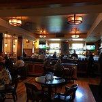 Hudson's Bar & Grillの写真